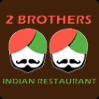 2 Brother's Indian Restaurant