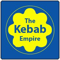 The Kebab Empire