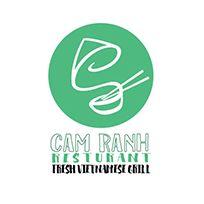 Cam Ranh Restaurant