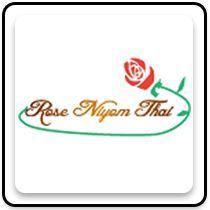 Rose Niyom Thai