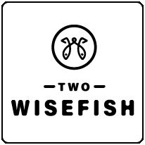 Two Wise Fish
