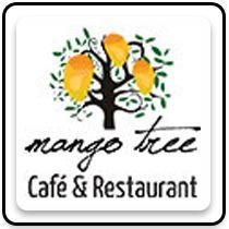 Mango Tree Cafe and Restaurant