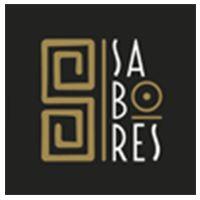 Sabores CBD