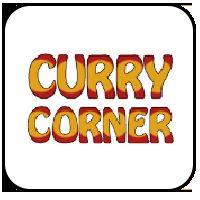 Curry Corner Food Pty Ltd