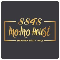 8848 momo House
