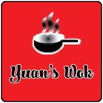 Yuan's Wok