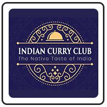 25% Off -INDIAN CURRY CLUB-Annandale - Order Food Online