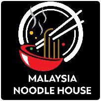 Malaysia Noodle House