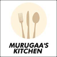 Murugaas Indian Kitchen