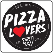 Geelong Pizza Lovers