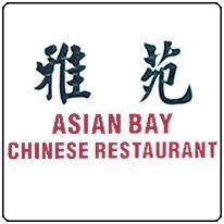 Asian Bay Restaurant