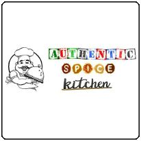 Authentic Spice Kitchen