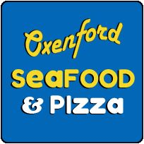 Oxenford Seafood and Pizza