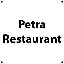 Ozfood Hunter - Restaurant Image