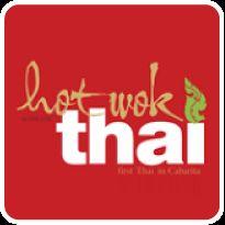 Hot Wok Thai