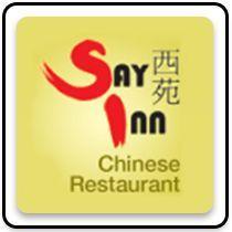 Say Inn Chinese Restaurant