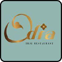 Thai Odia