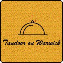 Tandoor on Warwick