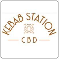 Kebab station CBD