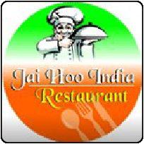 Jai Hoo India Restaurant