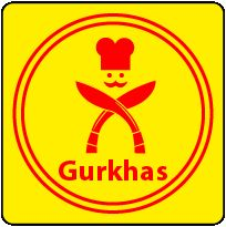 Gurkha's Kitchen Indo Nepalese Cuisine