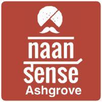 Naan Sense Ashgrove