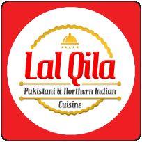 Lal Qila Pakistani & Northern Indian Cuisine
