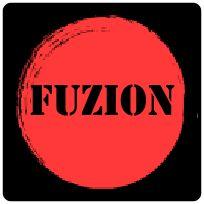 Fuzion Pizza Bar and Restaurant