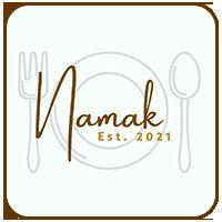 NAMAK INDIAN RESTAURANT