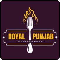 Royal Punjab