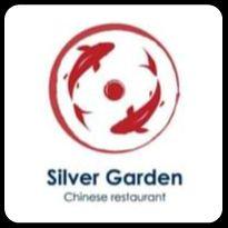Silver garden Chinese restaurant Clarkson