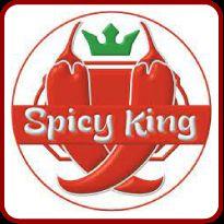 Spicy King Restaurant
