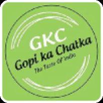 Gopi Ka Chatka Hawthorn