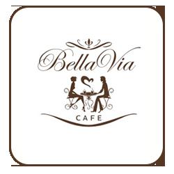 Bella Via Cafe