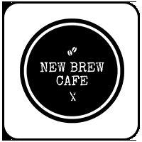 New Brew Cafe