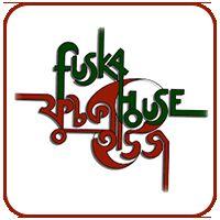 Fuska House