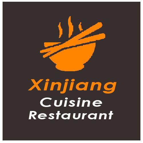 Xinjiang Cuisine Restaurant