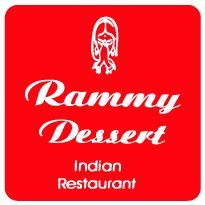 Rammy Dessert Indian Restaurant