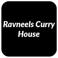 5% Off - Ravneels Curry House Takeaway Burpengary Menu , QLD