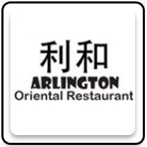 Arlington Oriental Restaurant
