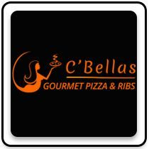 C'Bellas Pizza