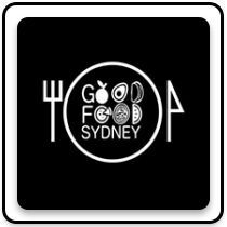 Good Food-Sydney