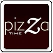 Pizza Time
