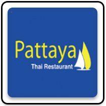 Pattaya Thai Restaurant