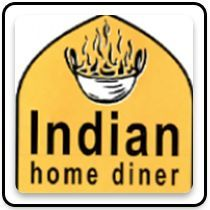 Indian Home Diner - Summer Hill
