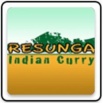Resunga Indian Curry - Lindfield