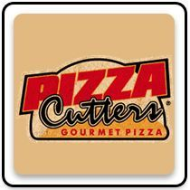 Pizza Cutters - Wahroonga