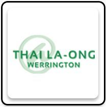 Thai La Ong - Werrington County