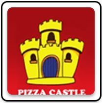Pizza Castle Richmond