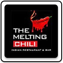 The Melting Chili Indian Restaurant